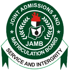 JAMB Lowers University Admission Cut-off Mark to 120 – Nigerian Bulletin