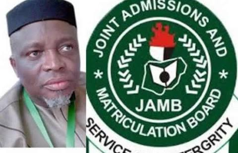 2020 UTME: JAMB holds policy meeting on cut-off point June 16