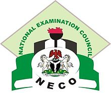 NAPTAN URGES FG TO RECALL SS3 and JSS3 STUDENTS FOR WAEC AND NECO EXAMS