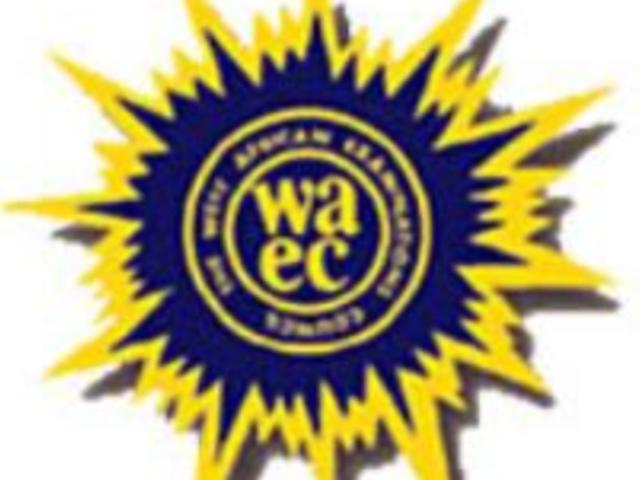WASSCE 2020 CONFIRMED TOPICS