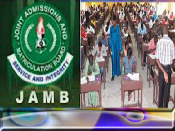 JAMB 2015 Cut-Off Marks For Admission Into Universities, Polytechnics, Colleges of Education & Monotechnics