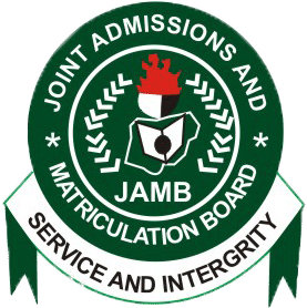 Jamb Change her portal web address