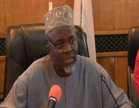612,557 candidates offered admission in 2019 ―JAMB
