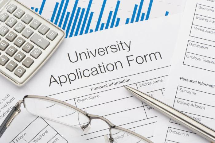Delta State Polytechnic Ozoro (DSPZ) Post UTME Form for 2020/2021 Academic Session [ND Full-Time]