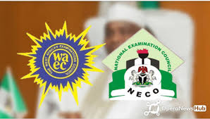NECO releases new timetable as 2020 SSCE resumes on Monday