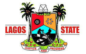Governor of Lagos State announce the reopening of schools in phases of the ongoing COVID 19 pandemic