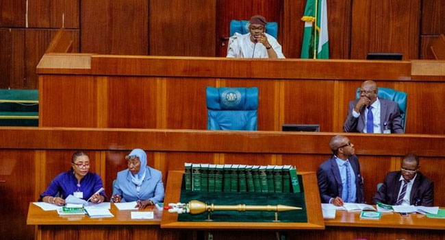 Reps ask FG to reverse WASSCE suspension