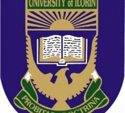 University of Ilorin Post utme registration and Screening guidelines 2020/2021