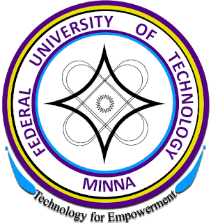 FUTMINNA Post-UTME 2020 Registration Details