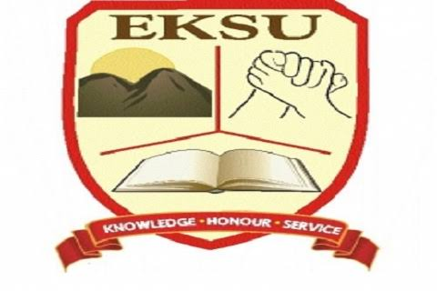 EKSU Post-UTME 2020 Registration Details