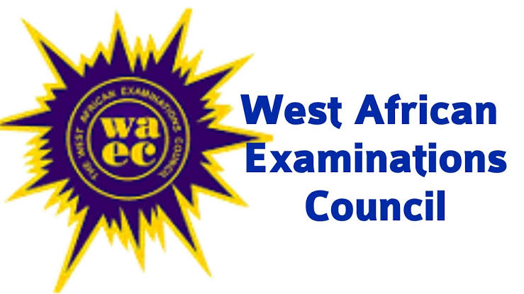 WAEC to use QR codes to curb examination malpractices