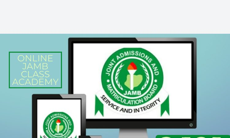 Meaning of Admission in process, Not admitted and Admission pending in JAMB CAPS Admission Status